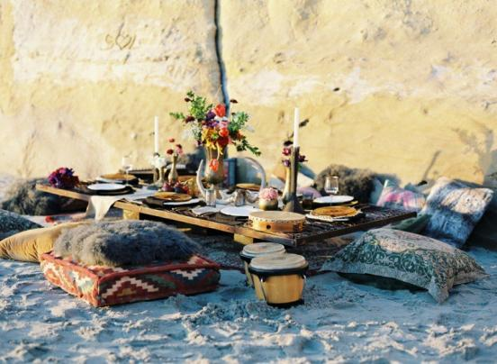 sandiegoeventplanner_gypsy_table_dlarjelkj-800x586