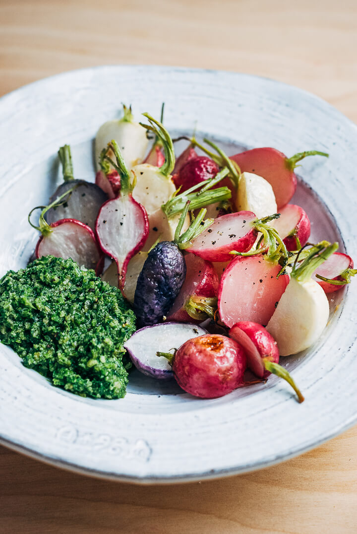 roasted-radishes-and-salad-turnips-with-pesto19