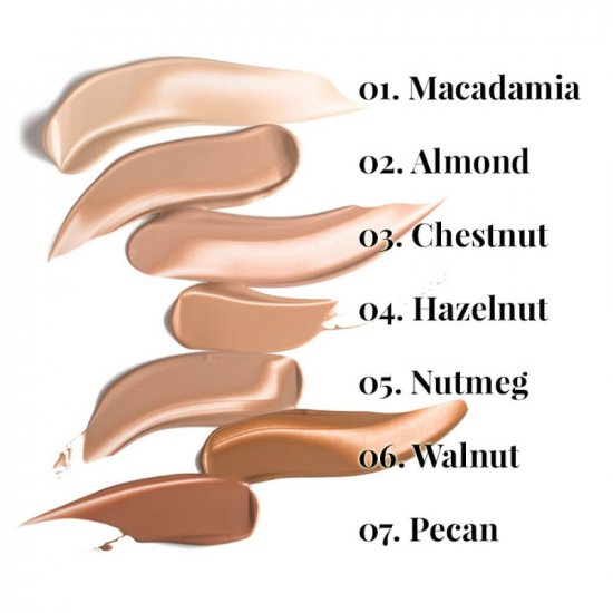 dr-hauschka-foundation-guide-1000x1000