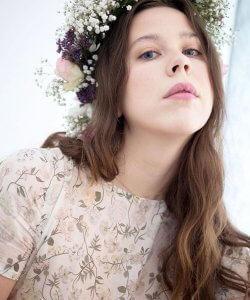 profilbild blogg
