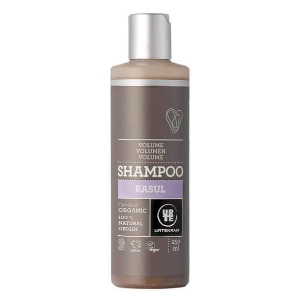 bästa schampot för tunt och fint hår