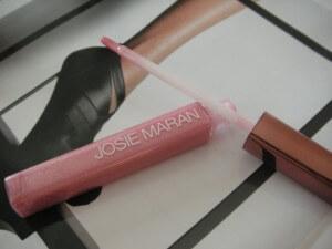 josie-maran-gloss