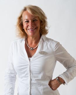 Ellinor Nilsson
