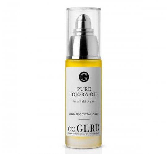 care-of-gerd-jojobaoil-30ml-600x600