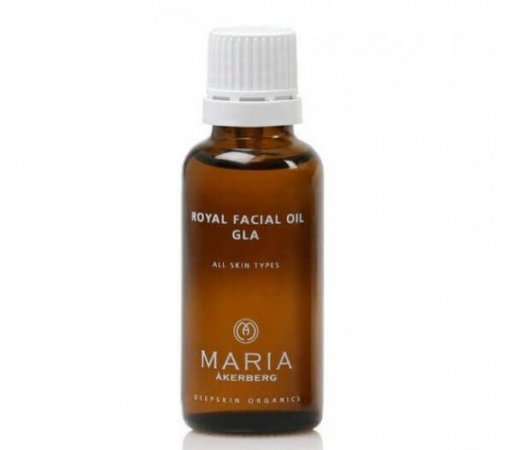 maria-akerberg-royal-facial-oil-gla-30ml-600x600