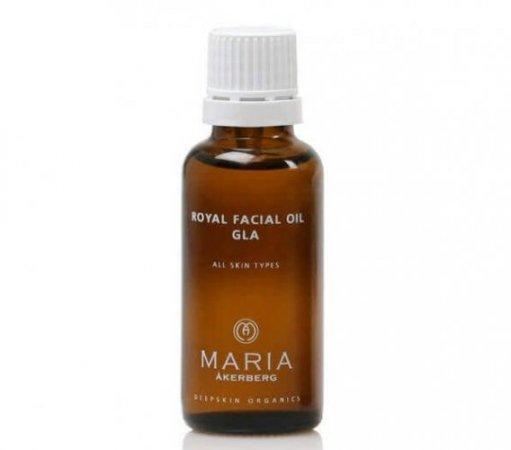 maria-akerberg-royal-facial-oil-gla-30ml-600x600