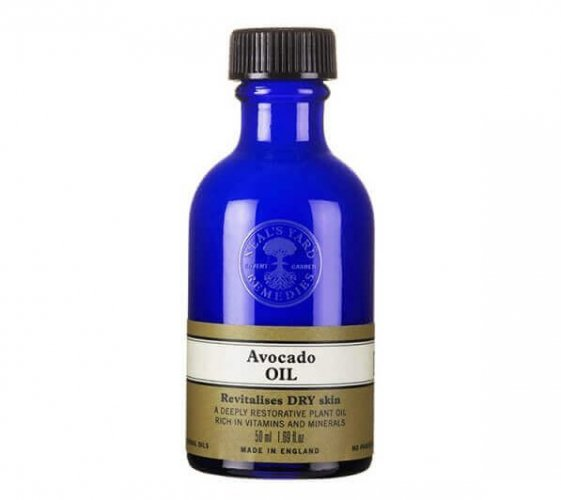 neals-yard-remedies-avocado-oil-600x600