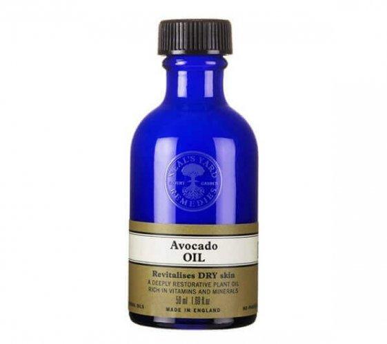 neals-yard-remedies-avocado-oil-600x600