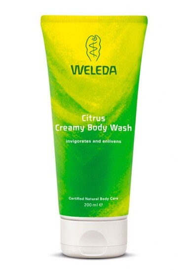 Weleda_Citrus_body-wash-600x600