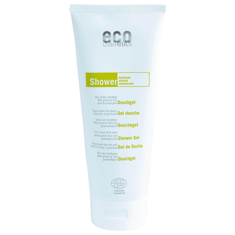 eco-cosmetics-duschgel-med-gront-te-och-granatappl
