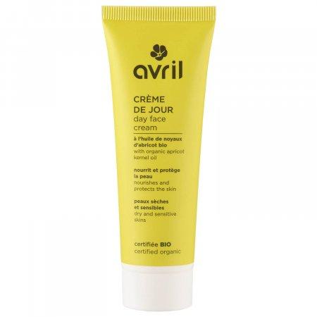 avril-day-face-cream-for-dry-sensitive-skin-50-ml