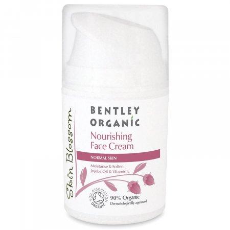 bentley-organic-nourishing-face-cream-50-ml