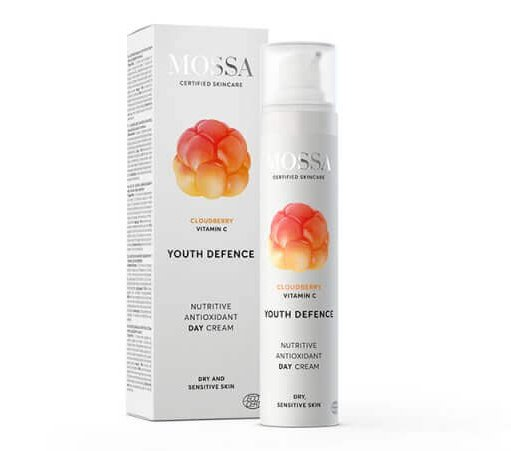 mossayouthdefencenutritiveantioxidantdaycreamforpackningochflaska-600x600