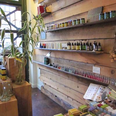 store-interior-Oct-10