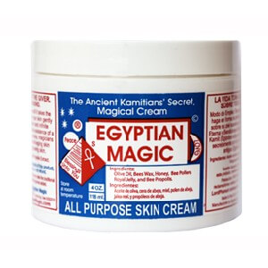 egyptian_magic_l1
