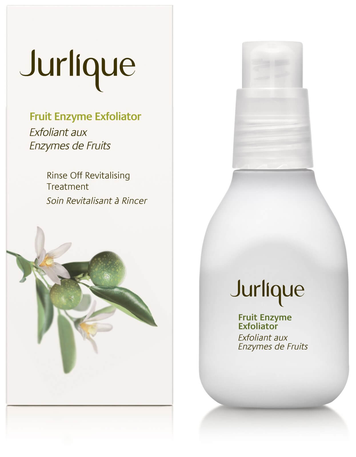 jurlique_fruit_enzyme_exfoliator