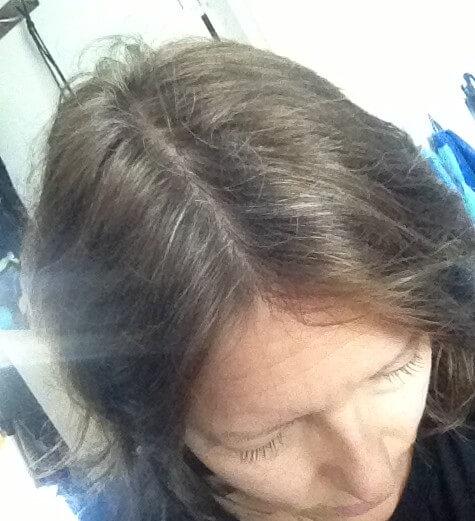 radico hårfärg fraktfritt