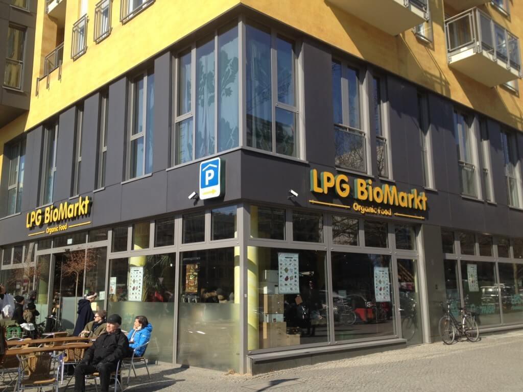 hannah sj str m shoppingtips berlin lpg biomarkt. Black Bedroom Furniture Sets. Home Design Ideas