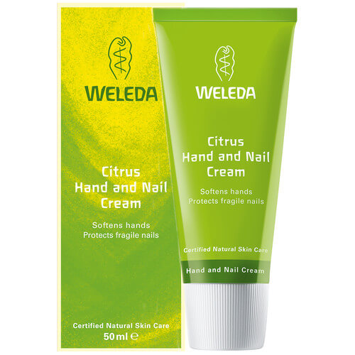 citrus-hand-and-nail-cream-combo_500x500 (1)