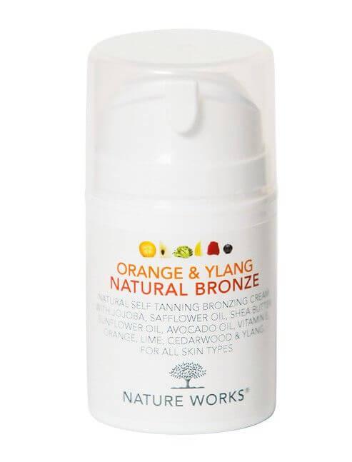 natureworks_bronze