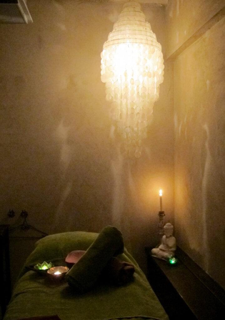 lomi lomi massage stockholm