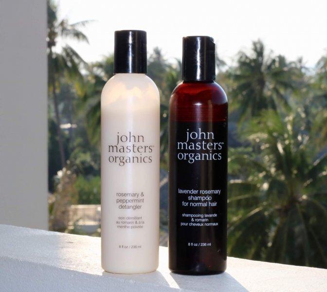 frisör shampoo bäst i test