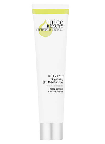 Juice Beauty spf