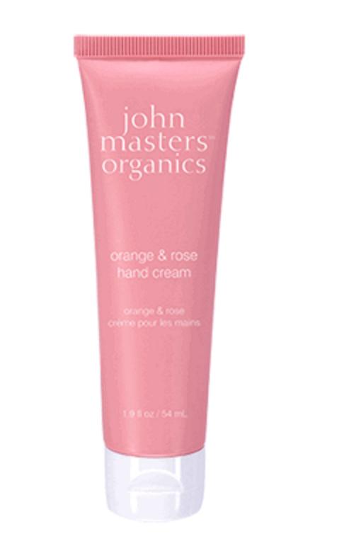 John_masters_hand_cream