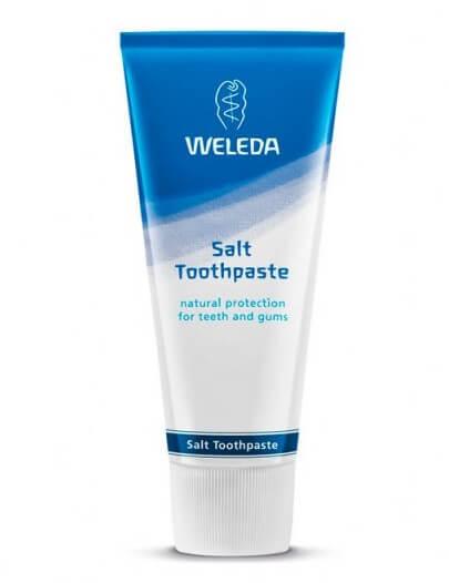 Weleda_Salt_toothpaste-600x600