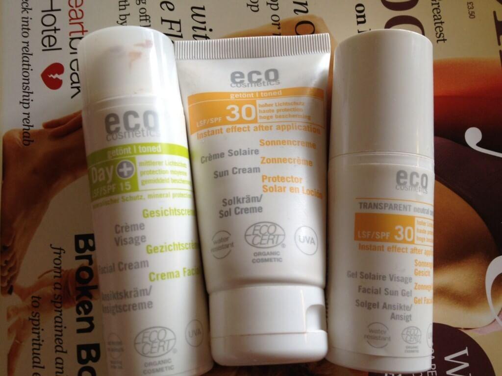eco-cosmetics-sol1024x768