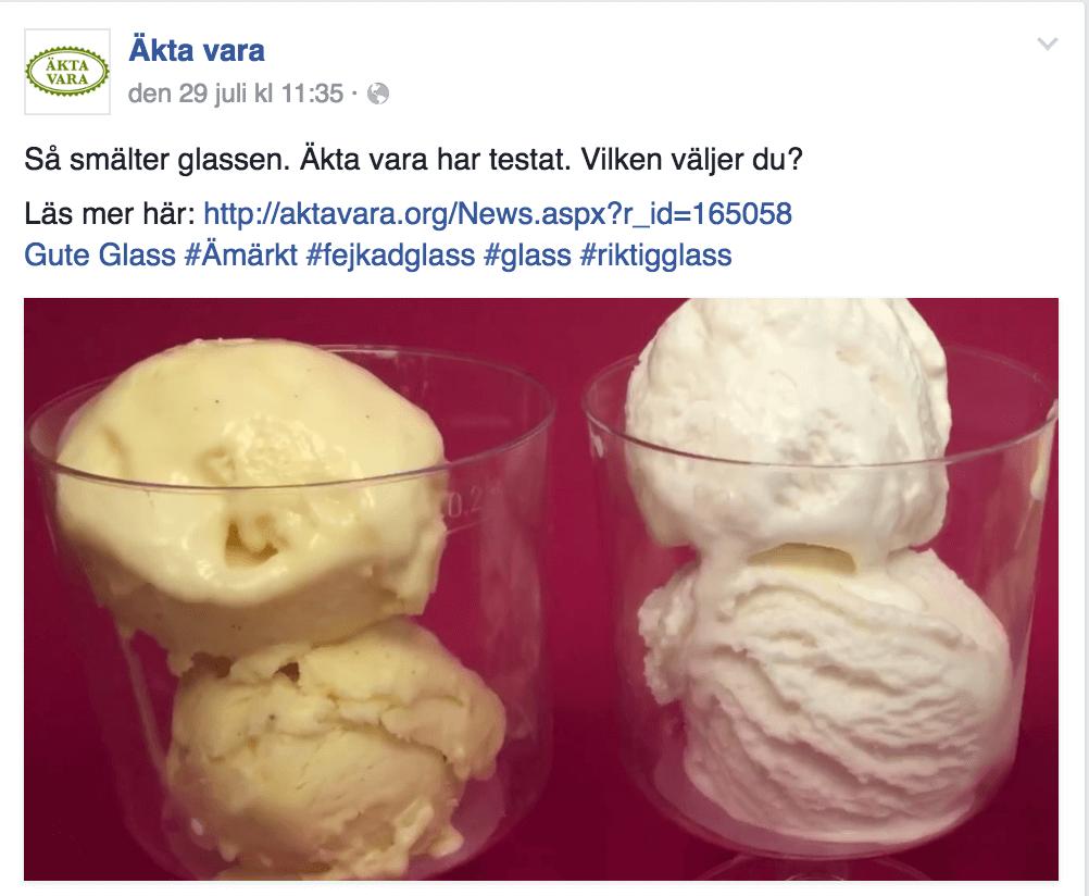 akta_vara_glass