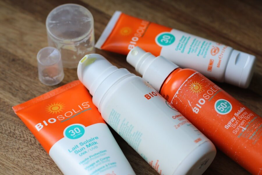biosolis_sunscreen