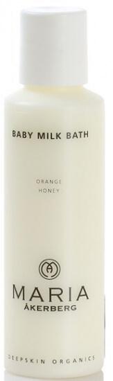 maria_akerberg_baby_bath