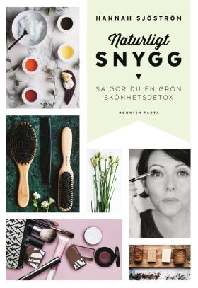 naturligt_snygg_bok