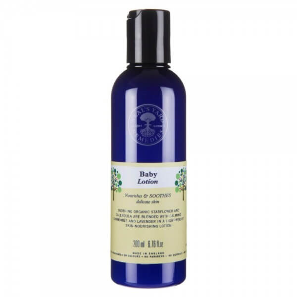 neals_yard_baby_lotion