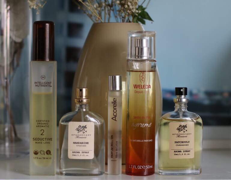 ekologisk_parfym
