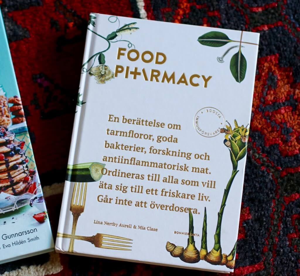 food_pharmacy