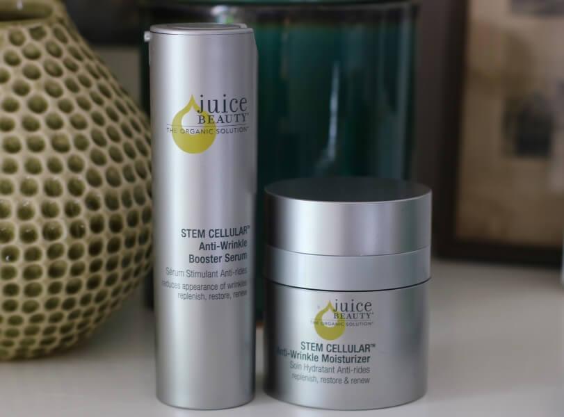 juice_beauty_stem_cellular