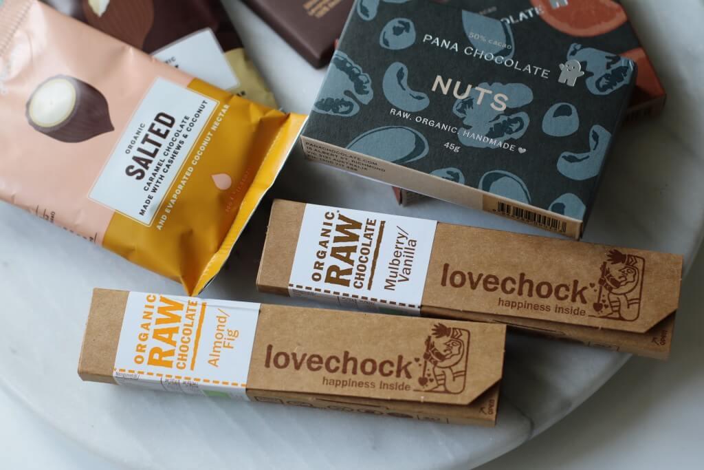 raw_chocolate