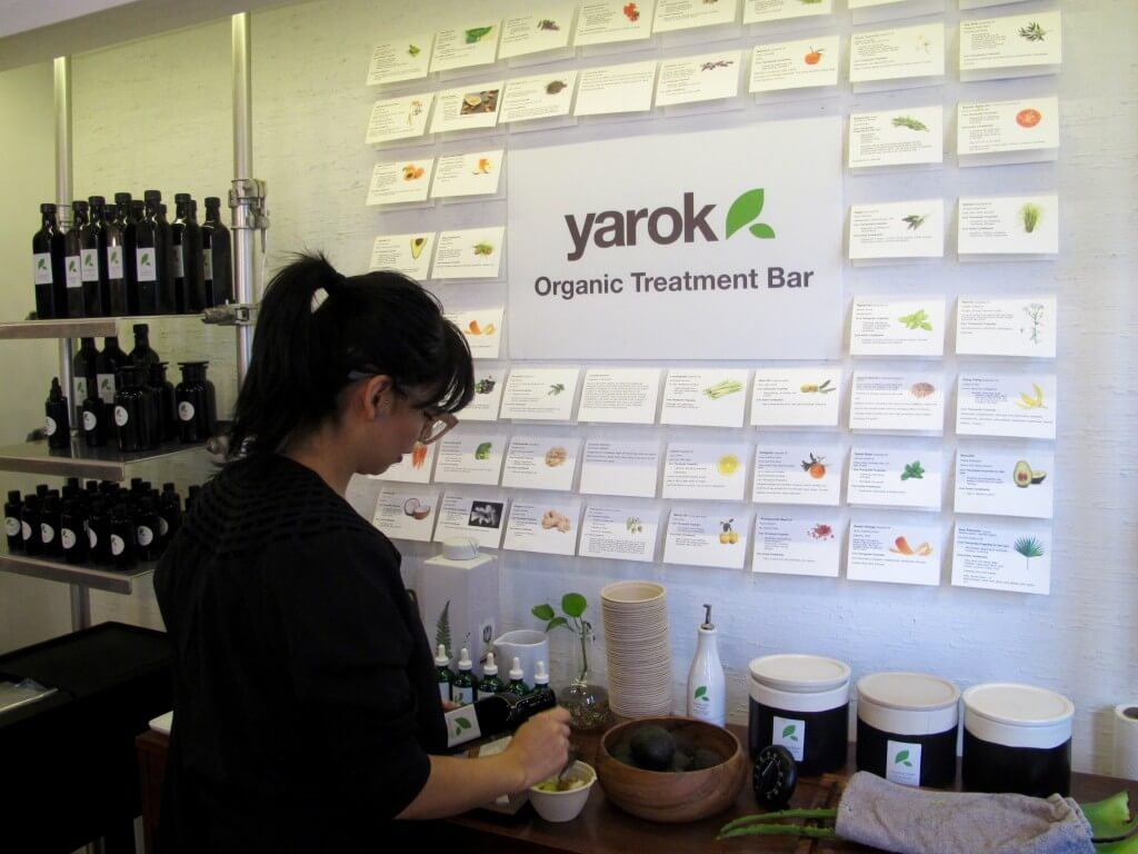 yarok_treatment