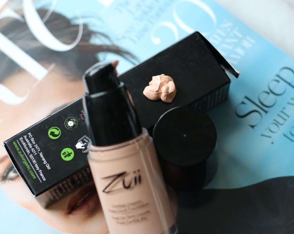 zuii_foundation