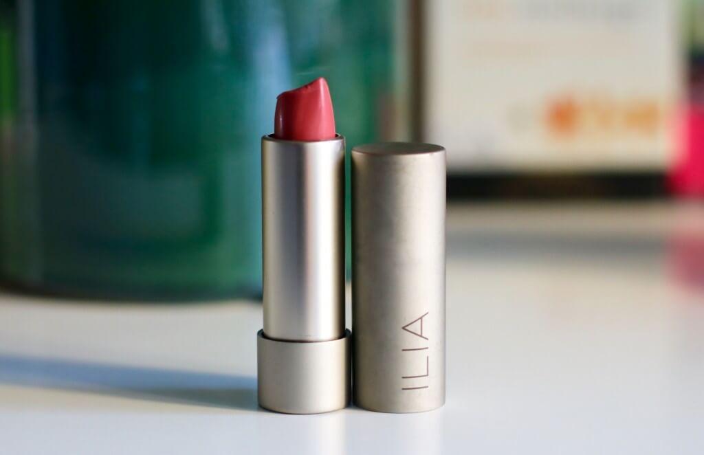 ilia_lipstick