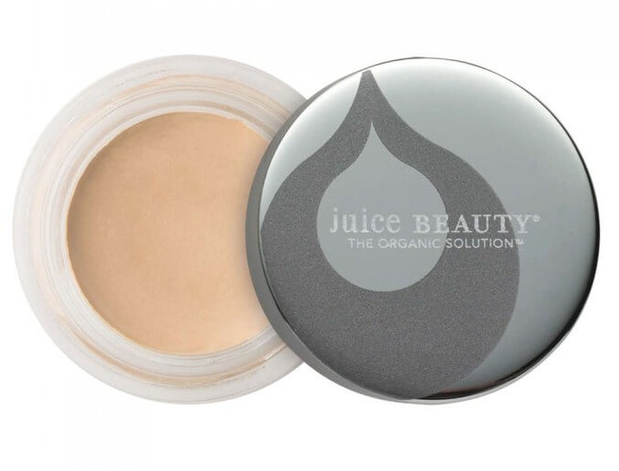 perfecting-concealer-cream_ml