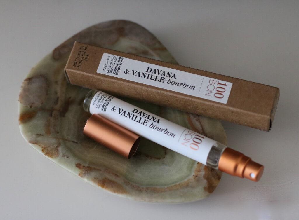 100 Bon_rollon perfume