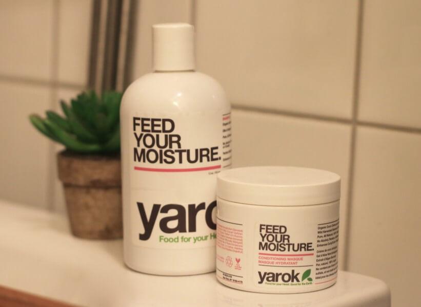 feed your moisture_yarok