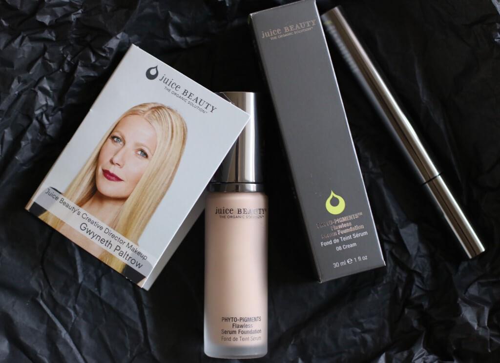 juice_beauty_makeup