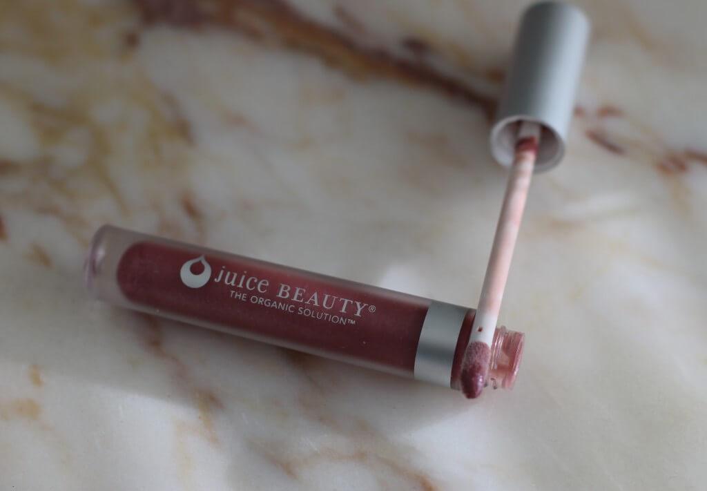 juice beauty_lipgloss
