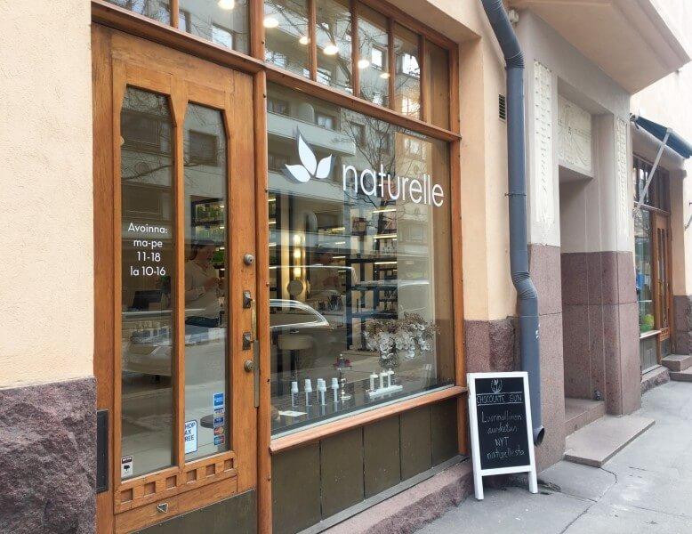 naturelle_shop