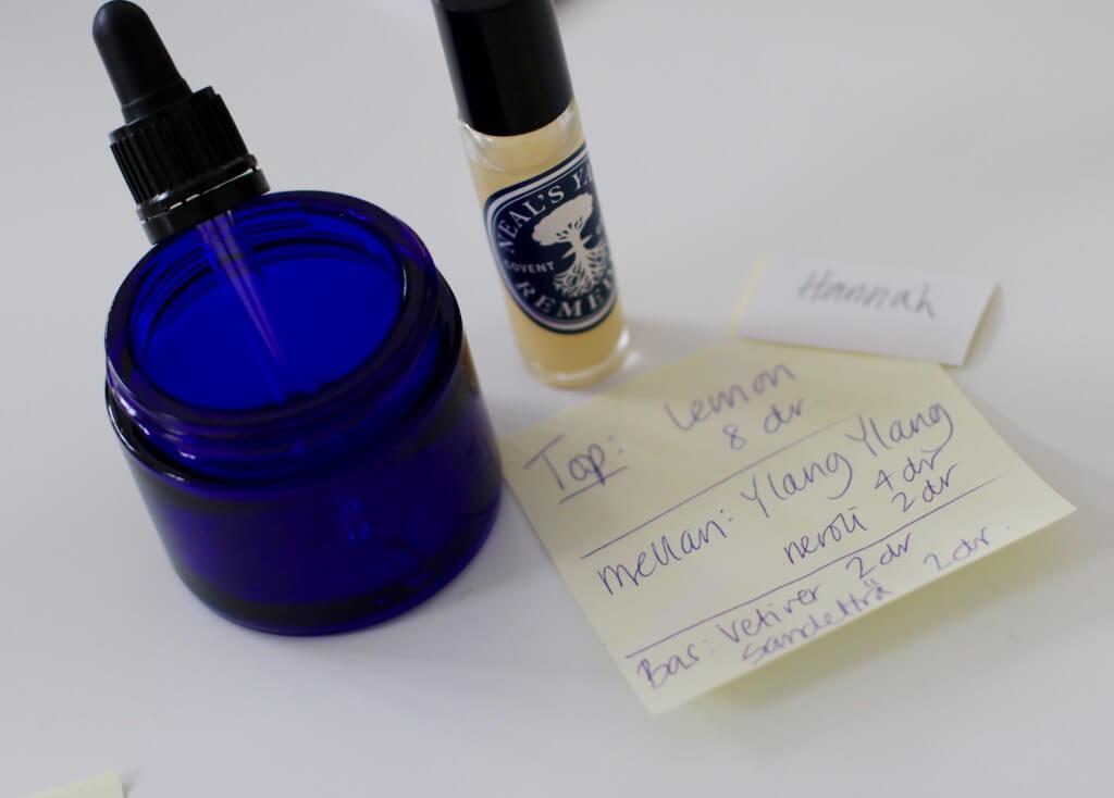 naturlig_parfym
