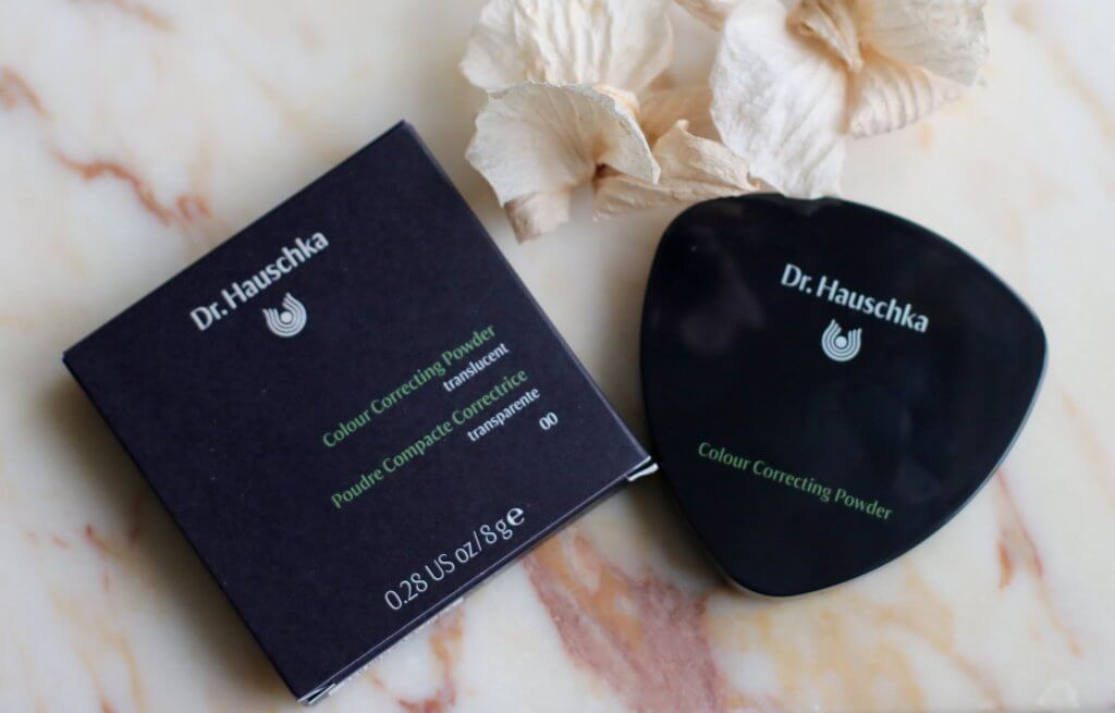 drhauschka_powder